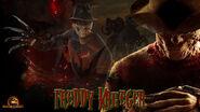 Mortal kombat freddy krueger by darkgemineye-d41sta0