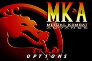 MKAdscreen