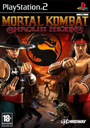 Mortal-kombat-shaolin-monks
