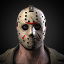 Jasonmkxicon