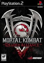 Mortal-Kombat-Deadly-Alliance-PS2-55141