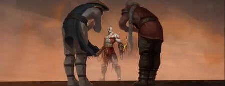 Kratos en2