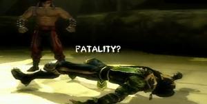 Fatalitydudoso