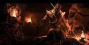 Shinnok 10