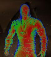 ScorpionMKXr Infrared