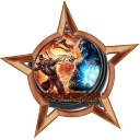 Badge-picture-1
