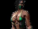 Jade - galeri