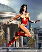 Mk-vs-dc-unvierse-wonder-woman
