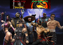 MK9IceVsFire3