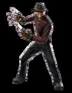Freddy (MKX)