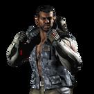 Mortal kombat x ios jax briggs render 5 by wyruzzah-d90jx7y