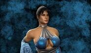 Mortal kombat unmasked kitana by winchester01-d773p6b