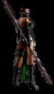 Jade (MKSM)