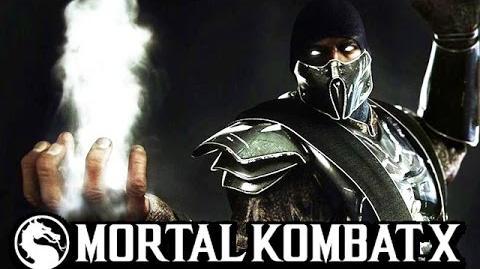 Mortal Kombat X Mortal Kombat 11 Release Prediction, Variations, Sindel, Enenra Smoke (Q&A)