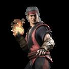 Mortal kombat x ios liu kang render 3 by wyruzzah-d90jzfl