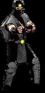 Chameleon (MK2)