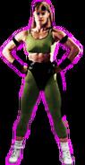 Sonya (MK1)