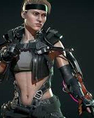 Mortal Kombat 12 Onaga S Revenge Sonya Blade Mortal