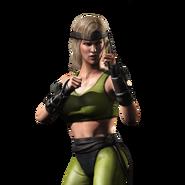 Sonya (MKX)