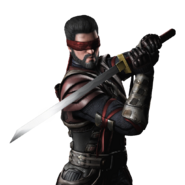 Mortal kombat x ios kenshi render by wyruzzah-d8p0u4a
