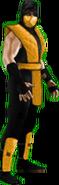 Scorpion (MK1)