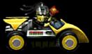 Cyrax (Motor Kombat)