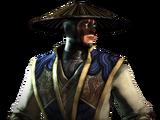 Raiden (Aboodash56)