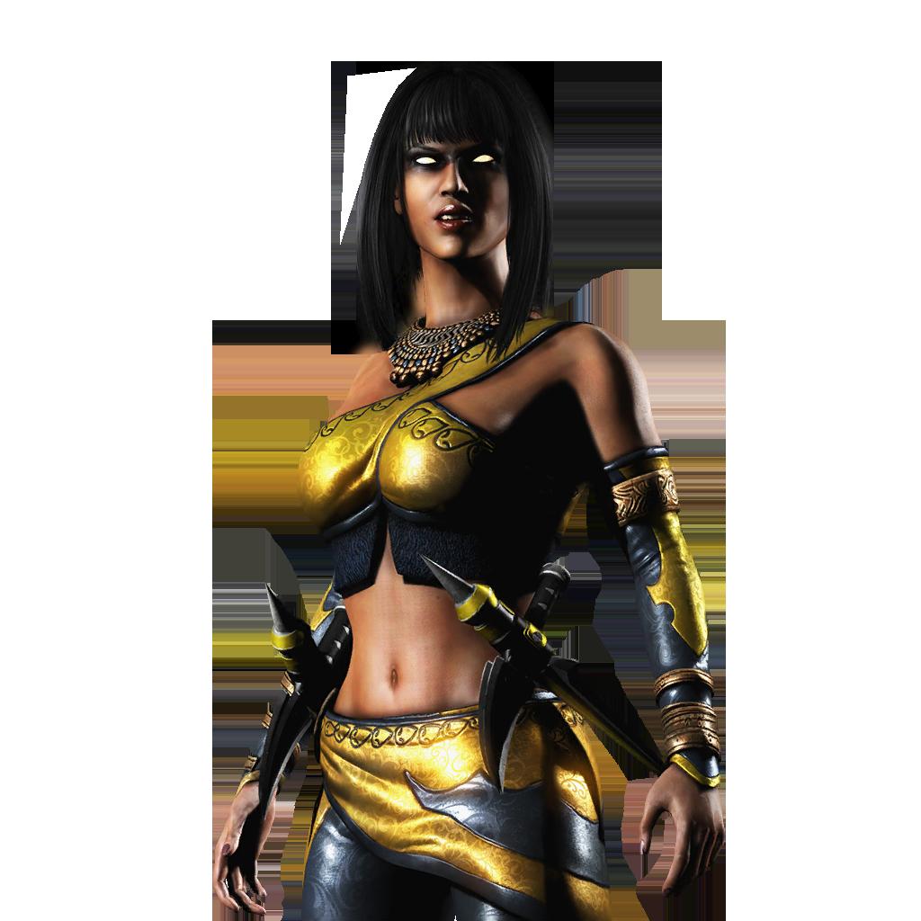 Mortal Kombat Xi Mortal Kombat Fanon Wiki Fandom Autos Post