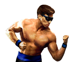 File:002 Cage MK2 with sunglasses.png