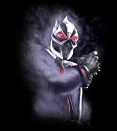 Smoke (MKA)