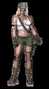 Sonya (MK9)