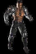 Jax (MK9)