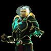 File:100px-0,256,0,256-Hotaru-Mortal-Kombat.png