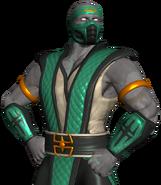 Chameleon-Mortal-Kombat-Armageddon-Render