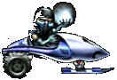 Sub-Zero (Motor Kombat)