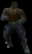 Jax (MKSM)