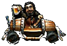 Bo'RaiCho (Motor Kombat)