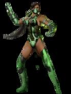 Jade (MKDC)