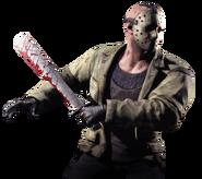 Jason (MKX)