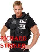 Swat-police-logo-vest