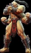 Goro (MK9)