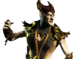 Shinnok (Aboodash56)