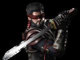 Kenshi (Aboodash56)