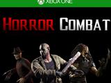 Horror Combat