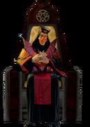 Grandmaster (MKMSZ)