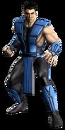 Kuai Liang (MK9)