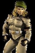 Sonya (MKDA)
