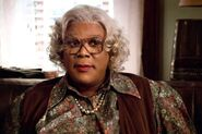 Tyler-perry-in-a-madea-christmas-movie-1