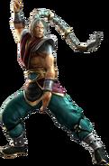 Fujin (MKA)