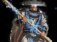 Raiden (MKA)